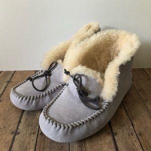 Ugg Alena slipper
